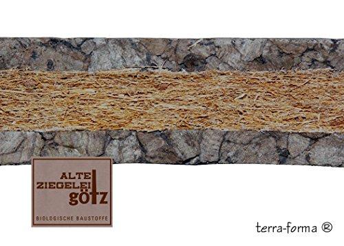 akustikplatte-verbundplatte-kork-kokos-kork-4-cm-menge-4-m