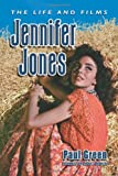 Jennifer Jones: The Life and Films (0786460415) by Paul Green