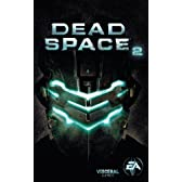 Dead Space 2 (英語版) [ダウンロード]