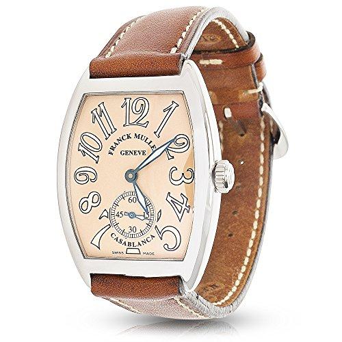 franck-muller-casablanca-7502-s6-ladies-watch-in-stainless-steel-certified-pre-owned