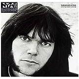 echange, troc Neil Young - Sugar Mountain : Live At Canterbury House (1968)