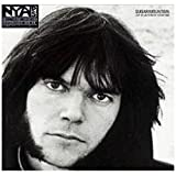 Sugar Mountain: Live At Canterbury House 1968 [CD + DVD]by Neil Young