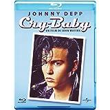 Cry Babyby Johnny Depp