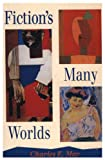 img - for Fiction's Many Worlds book / textbook / text book