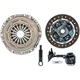 EXEDY KFM01 OEM Replacement Clutch Kit
