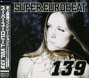 Various - Super Eurobeat Vol. 48 - Extended Version