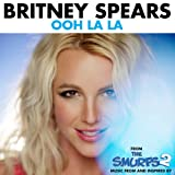 Ooh La La Britney Spears