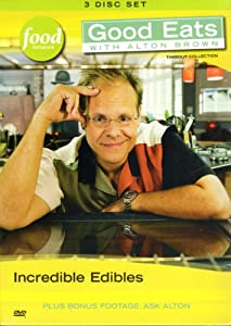 alton brown eats sweets volume four super disc cheese favorites say amazon tv brow