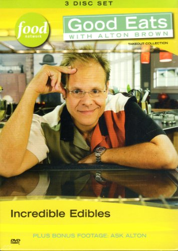 good-eats-with-alton-brown-volume-four-more-super-sweets-family-favorites-say-cheese-3-disc-set