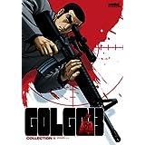 Golgo 13: Collection 1 ~ Hiroshi Tachi