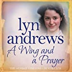 A Wing and A Prayer | Lyn Andrews