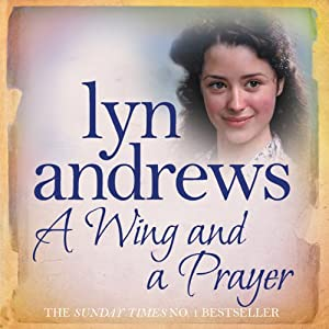 A Wing and A Prayer | [Lyn Andrews]