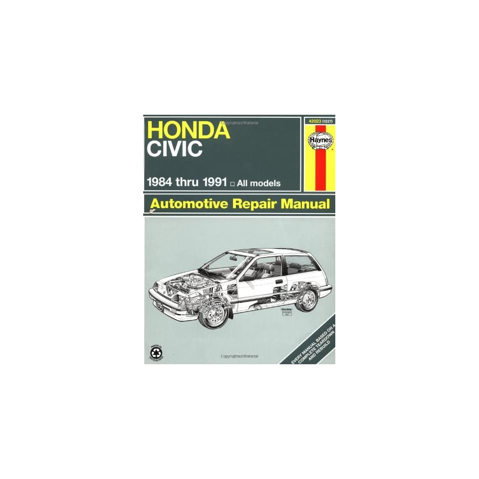 StrongArm 4611 Honda CRX Hatch Lift Support 1988-91 Pack of 1