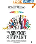 Animator's Survival Kit Expanded Edit...