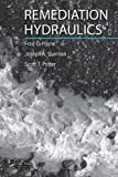 img - for Remediation Hydraulics book / textbook / text book