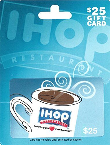 ihop-gift-card-25