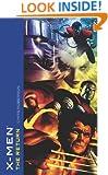 X-Men: The Return