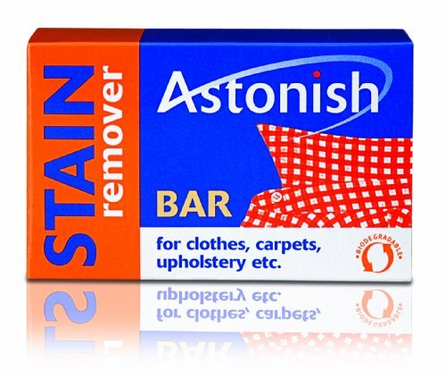 astonish-stain-remover-bar-75-g-by-astonish