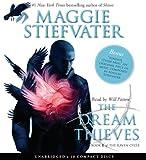 The Dream Thieves (Raven Boys)