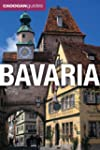 Bavaria (4th edition): Cadogan Guide