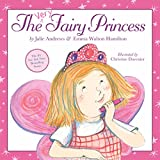 img - for The Very Fairy Princess book / textbook / text book