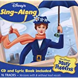 Sing-A-Long Mary Poppins