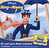 Disney's Sing-a-Long: Mary Poppins