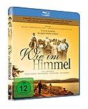 Image de BD * Wie im Himmel BD [Blu-ray] [Import allemand]