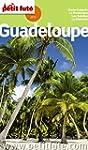 Guadeloupe 2015 Petit Fut� (avec cart...