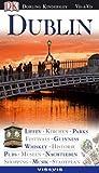 Vis a Vis Reiseführer Dublin