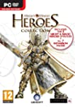 Heroes of Might and Magic Collection...
