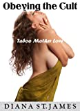 img - for Obeying the Cult: Taboo Mother Love book / textbook / text book