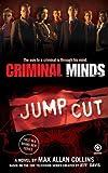 Jump Cut (Criminal Minds)