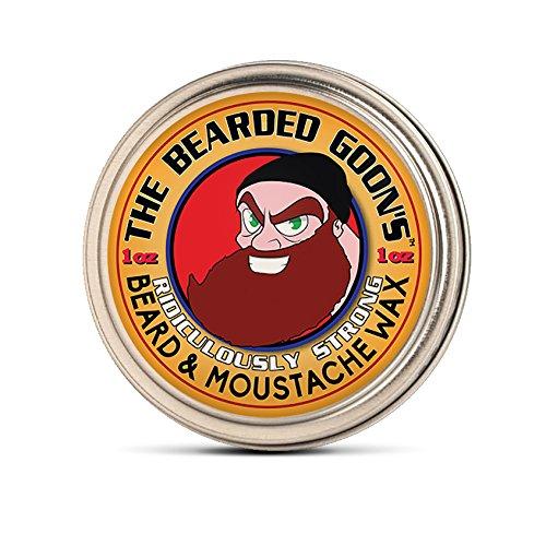 the-bearded-goons-ridiculamente-fuerte-barba-y-bigote-manillar-cera-1oz-30ml