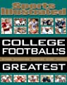 Sports Illustrated College Football's Greatest