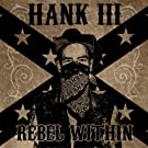 Rebel Within (Parental Advisory)