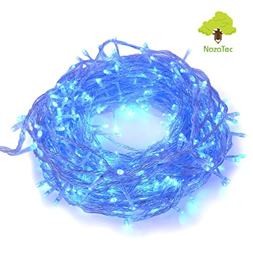 10m-100-leds-blue-indoor-fairy-lights-of-clear-cable-by-noza-tec-for-christmas-xmas-wedding-party-ho