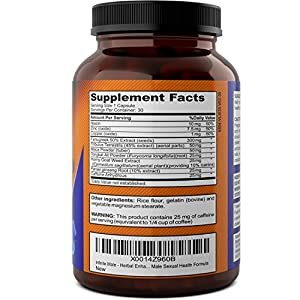 Livalis Male Enhancement Side Effects Over The Counter