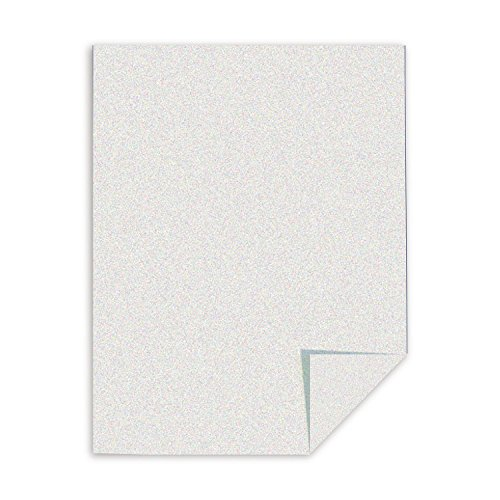 southworth fine business paper 25 cotton 20 lb white watermarked This fine paper, in crisp white, has a luxurious wove finish and a distinct  crispness that  these lignin and acid-free paper sheets feature a watermark,  have matching  southworth 25% cotton business paper, 8 1/2 x 14, 20 lb,  wove finish,.