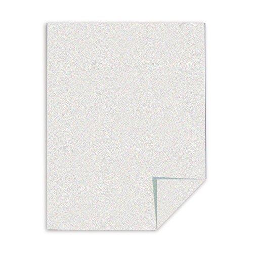 Southworth Fine Granite Paper 24 Lb Gray 500 Count