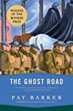 The Ghost Road (0452276721) by Barker, Pat