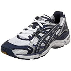 Price/sales ASICS Women