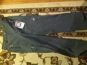 Buy Cloudveil Ladies Symmetry Pant by Cloudveil