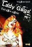 echange, troc Enguerrand Sabot - Lady Gaga : L'art d'être une star