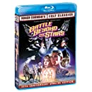 Battle Beyond the Stars (Roger Corman's Cult Classics) (30th Anniversary Special Edition) [Blu-ray]
