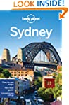Lonely Planet Sydney 10th Ed.: 10th E...