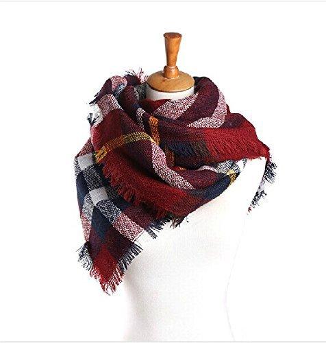 foulard-xxl-verifier-echarpe-automne-hiver-etole-de-chale-a-carreaux-echarpe-double-plafond-surdimen