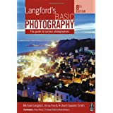 Langford's Basic Photography: The guide for serious photographersby Michael John Langford