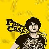 電気屋でPaddy Casey