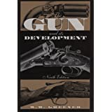 The Gun and its Development (Ninth Edition) ~ W. W. Greener
